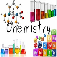 Introduction to Chemistry: Structures and Solutions