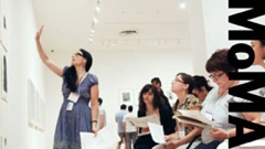 Art and Inquiry: Museum Teaching Strategies For Your Classroom