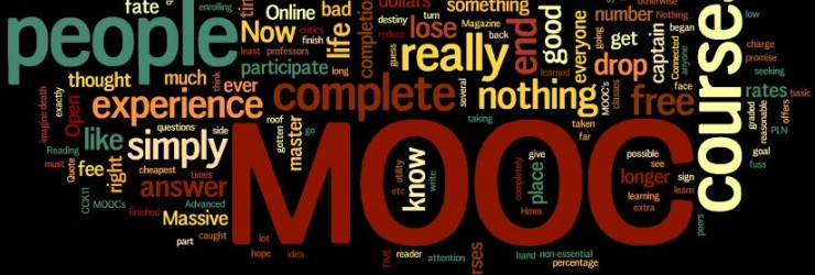 Know these points before taking an open Online course (MOOC Tips)