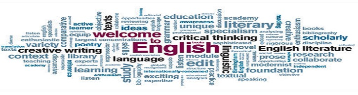 How to Learn English Language Online for free?