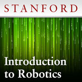 Artificial Intelligence – Introduction to Robotics