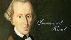 Kant: Political Philosophy