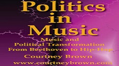 Politics in Music