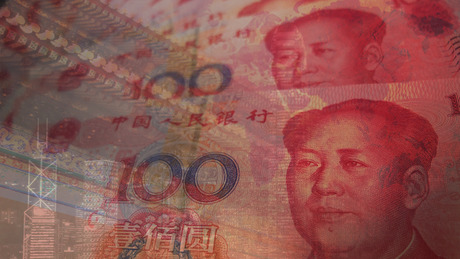 The Role of the Renminbi in the International Monetary System