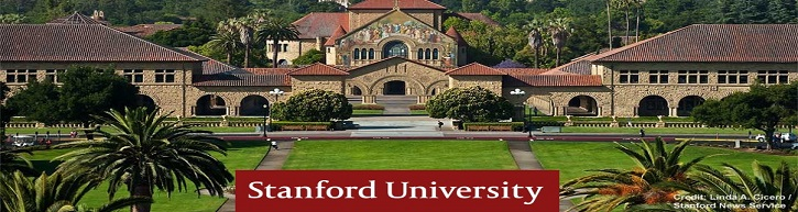 Fall 2013 Courses from Stanford Online