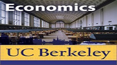 Economic Statistics and Econonmetrics