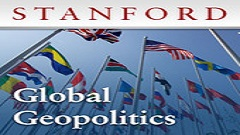 Global Geopolitics